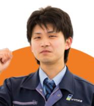岡本尚樹さん