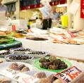 鮮魚通り店